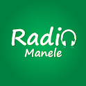 Radio Manele icon