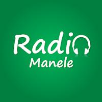 Radio Manele 2014 1.5.1