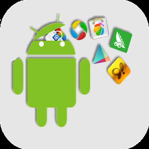 应用市场大全 工具 App LOGO-APP試玩