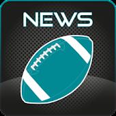 Jacksonville Football News