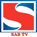 Sab Tv icon