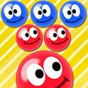 Wubble Bubbles icon