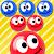 Wubble Bubbles file APK Free for PC, smart TV Download