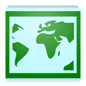 Get Geo-Coordinates