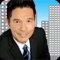 Jimmy Lye property icon
