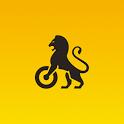 NAF icon