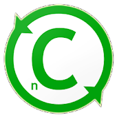 nanoConverter