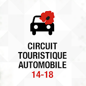 Circuit Automobile 14-18