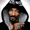Letra Canciones Snoop Dogg logo