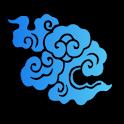Memeo Chinese Dictionary PRO logo