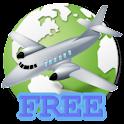 Trip Planner Lite logo