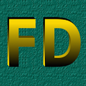 FD Medya-HD Film Dizi TV izle icon