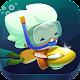 Tiny Diver v1.3