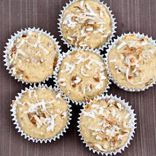 Vanilla Muffins Without Baking Powder Recipes.