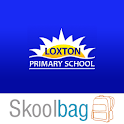 Loxton Primary School
