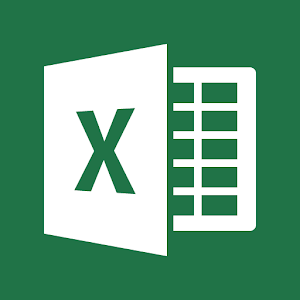 Ediblewildsus  Personable Microsoft Excel  Android Apps On Google Play With Gorgeous Cover Art With Amusing Excel Eq Also Web Query Excel In Addition How To Encrypt An Excel File And Query Excel As Well As Enter Formula In Excel Additionally Divide Symbol In Excel From Playgooglecom With Ediblewildsus  Gorgeous Microsoft Excel  Android Apps On Google Play With Amusing Cover Art And Personable Excel Eq Also Web Query Excel In Addition How To Encrypt An Excel File From Playgooglecom