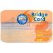 Bridge Card Buddy