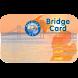 Bridge Card Buddy