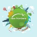New Frontiers Travel Jobs icon