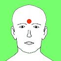 Treat Yourself - Acupressure icon