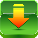 Download Manager - File & Video icon