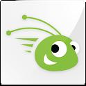 Bugmiles icon