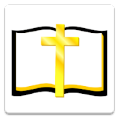 Daily Bible Verse WEB