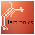 Free Electronics APK for Windows 8