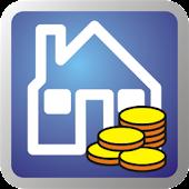 Mortgage Calculate & Compare