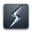 SuperPower XDA-BETA v0.80 logo