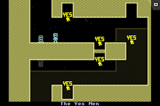 VVVVVVのおすすめ画像2