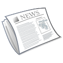 NewsTap logo