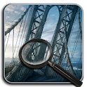 Oblivion. Hidden objects icon