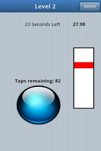 TapTest- screenshot thumbnail