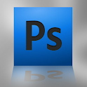Photoshop® CS5 – Pro Course HD logo