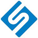 派遣・人材派遣 サンレディース  スタッフサイト(お仕事) icon