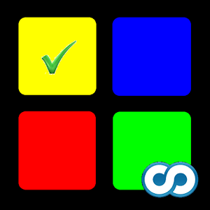 2016年3月15日Androidアプリセール ウィジェット・ピクチャーライブラリーアプリ「フレームウィジェット」などが値下げ!
