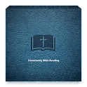 Community Bible Reading icon