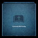 Community Bible Reading