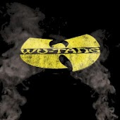 Wu-Tang Live Wallpaper