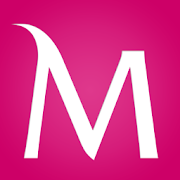 App Millenniumbcp APK for Windows Phone