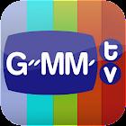GMM-TV icon