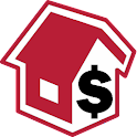 CrossTown Mortgage Calculator logo