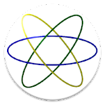 Chemistry Calculator APK