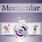 Meetacular