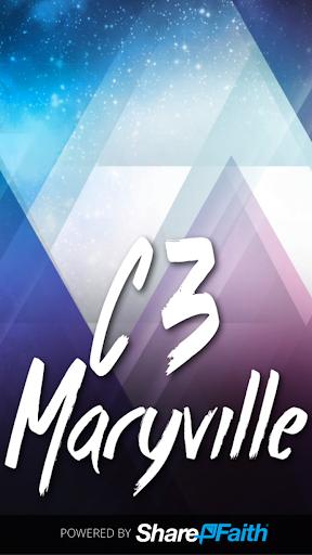 C3 Maryville