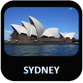 Sydney Australia Wallpapers