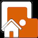 SxDiversos icon