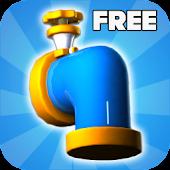 Aqualux FREE