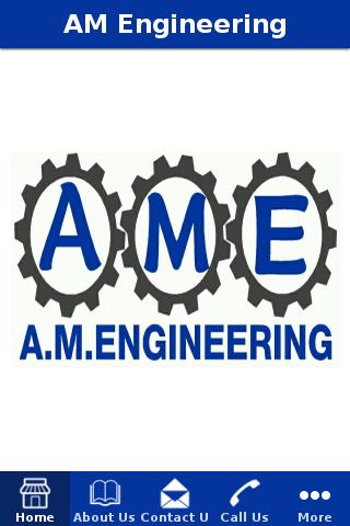 AM Engineering